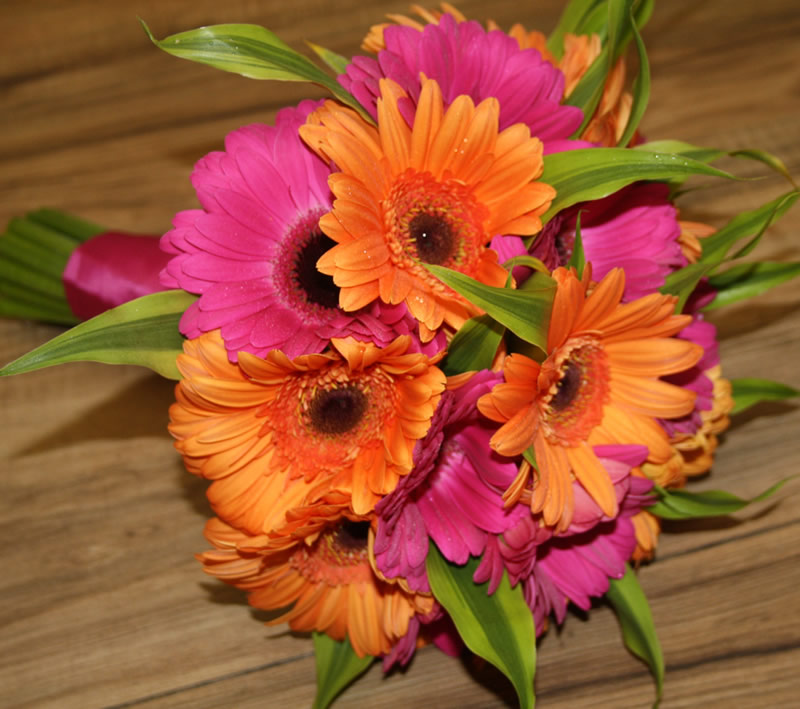 Wedding Flowers In Liverpool Liverpool Flowers Florist In Crosby Uk Bridal Bouquets Wedding